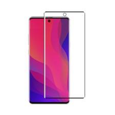 DEVIA Devia Samsung Galaxy Note 10 Pro - Tempered Glass