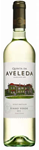 Philippe Dandurand Wines Quinta Da Aveleda 750ml