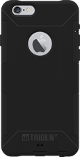 Trident iPhone 6 Aegis Case