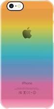 Uncommon iPhone 6/6s Deflector Case