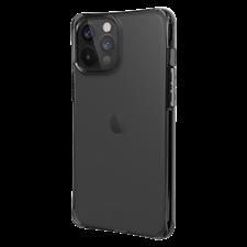 UAG iPhone 12 Pro Max U Plyo Case