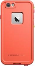 LifeProof iPhone 6/6s Fre Waterproof Case