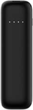 Mophie 2600 mAh Power Boost Mini Portable Bank