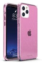 Base - iPhone 13 Pro Max Crystalline Case