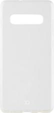 XQISIT Galaxy S10+ Flex Case