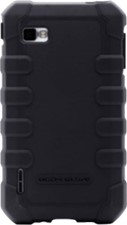 Muvit Galaxy S4 Mini  Fushion Case
