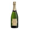 Charton-Hobbs Domaine Chandon Brut Classic 750ml
