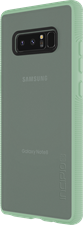Incipio Galaxy Note8 Octane Case