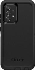OtterBox Otterbox - Defender Case - Samsung Galaxy A52 5G