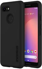 Incipio Pixel 3 Dualpro Case