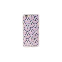 Sonix iPhone 8/7 Clear Coat Case