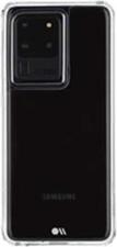 CaseMate Galaxy S20 Ultra Tough Case