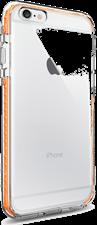 Spigen iPhone 6/6s Ultra Hybrid Tech Case