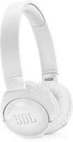 JBL Jbl - Tune 600btnc Wireless On Ear Headphones