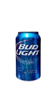 Labatt Breweries 12C Bud Light 4260ml