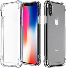 Blu Element iPhone 11 Pro DropZone Rugged Case