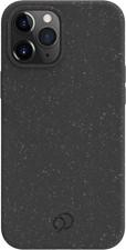 Nimbus9 iPhone 12 Pro Max Vega Case