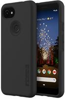 Incipio Google Pixel 3a XL DualPro Case