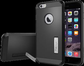 Spigen iPhone 6 Plus Tough Armor