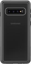 Pelican Galaxy S10 Adventurer Case