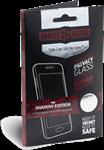 Gadget Guard  Samsung Galaxy Note 5 Shadow Edition Screen Protector