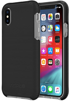 Incipio Aerolite Protective Case for iPhone X/XS