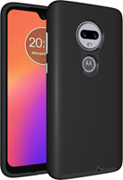 Blu Element Motorola Moto G7 Play Armour 2X Case