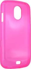 Offwire  i515 Galaxy Nexus TPU Case