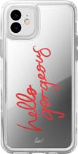 Laut iPhone 11 Mirror Case