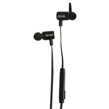 808 Audio EAR CANZ Bluetooth Earbuds