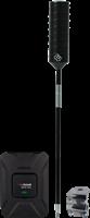 weBoost WeBoost 4G-X OTR Drive Kit