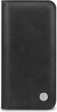 Moshi iPhone 12/12 Pro Overture Case