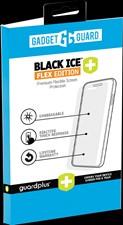 Gadget Guard iPhone 11 Pro Black Ice Plus Cornice Flex Screen Protector