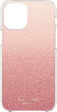 Kate Spade - iPhone 12 mini Hardshell Case
