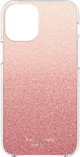 Kate Spade iPhone 12 Mini Hardshell Case