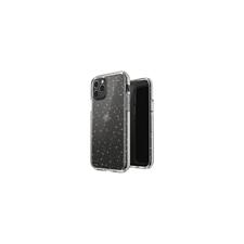 Speck iPhone 11 Pro Presidio Clear + Glitter Case