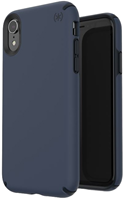 Speck iPhone XS Max Presidio Metallic