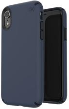Speck iPhone XS Max Presidio Metallic