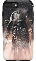 OtterBox iPhone 8 Plus/7 Plus Symmetry Series Star Wars Case