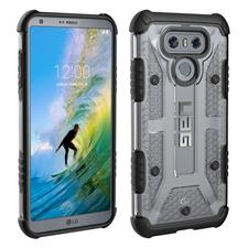 UAG LG G6 Plasma Case
