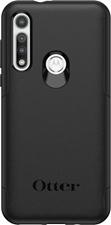 OtterBox Commuter Lite Case For Motorola Moto G Fast