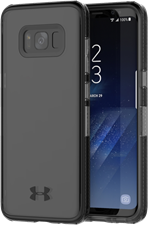 Under Armour Galaxy S8 Protect Verge Case