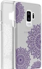 Nimbus9 Galaxy S9 Plus Canvas Case