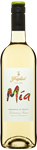 Bacchus Group Freixenet Mia White 750ml
