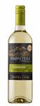 Escalade Wine & Spirits Frontera Sauvignon Blanc 750ml