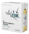 Mark Anthony Group The Winemaker's House Pinot Grigio 4000ml