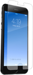 Zagg iPhone 7 InvisibleShield Glass+ Screen Protector