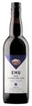 Arterra Wines Canada 999 Tawny Port 750ml