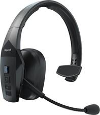 BlueParrott B550-XT NFC Voice Controlled Bluetooth Headset