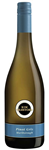 Arterra Wines Canada Kim Crawford Pinot Gris 750ml